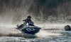 Восьмилетний мальчик врезался в берег на гидроцикле под Петербургом
