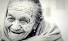 В Минздраве рассказали, как дожить до 120 лет