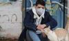 За сутки в Петербурге на коронавирус обследовали почти 7 тысяч человек