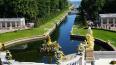 В Польше создадут парк, посвященный Петербургу