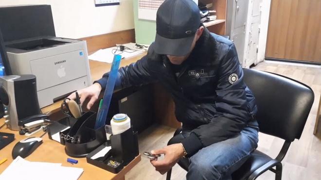 В Иваново задержали серийного вора - обольстителя