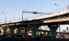 Развязка ЗСД со Шкиперским протоком может появиться в Петербурге через два года
