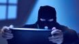 Китайские хакеры атаковали почтовые ящики Gmail