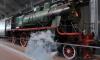 Студенты и Татьяны смогут 25 января бесплатно посетить музей железных дорог России