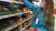 Петербуржцам на самоизоляции помогают более 600 волонтер...