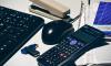 В апреле вакансией бухгалтера заинтересовались большинство петербуржцев