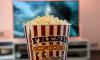 """На кинофестивале """"Виват кино России"""" петербуржцам покажут 137 бесплатных фильмов"""