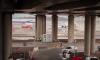 В Пулково прибыл крупнейший в мире пассажирский самолет