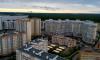 Жилищная инспекция назвала лучшие районы Петербурга в июле