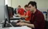 Школы Ленобласти начнут дистанционное обучение по одной из трех моделей