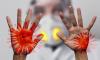Военно-медицинская академия имени Кирова заявила о готовности лечить коронавирус