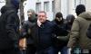 На Украине разоблачили высокопоставленного агента ФСБ