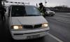 Государство подталкивает автомобилистов к даче взяток из-за нововведений по ОСАГО