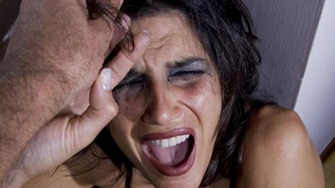 В Невском районе девушка едва не поймала насильника на комплименты