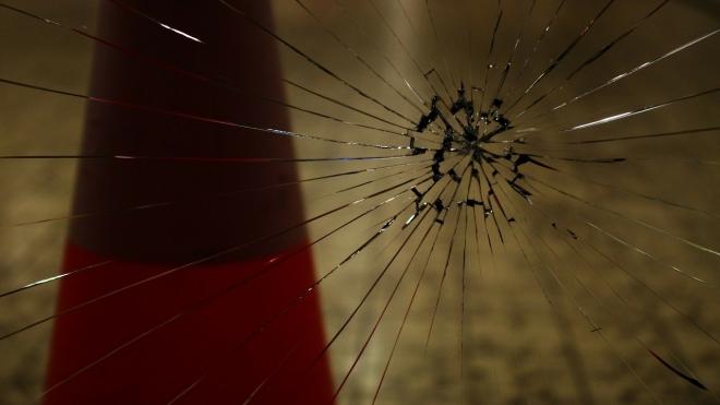 Иномарка насмерть сбила пешехода-нарушителя на проспекте Солидарности