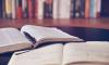 Северная столица подарила школьникам Симферополя 5,5 тысяч комплектов книг