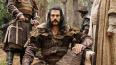 Новый сериал с Бураком Озчивитом возглавил рейтинг ...