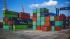 Шаг навстречу: Россия и Украина повысили товарооборот