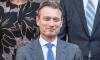 Голландский министр подал в отставку из-за мечты встретиться с Путиным