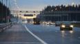 В Ленобласти приостановили строительство транспортного ...