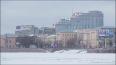 УФАС Петербурга проверит все отозванные жалобы на ...