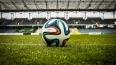 УЕФА назвал гол ветерана венгерской сборной самым ...