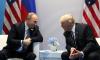 """Трамп о встрече с Путиным: """"мы поладили, что сильно взволновало ненавистников"""""""