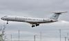 Авиакатастрофа Ту-134 в Карелии – погибли 40 человек, 8 пассажиров ранены