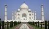 Поиски пропавшего в Индии россиянина приостановлены