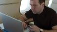 Медведев прокомментировал видео, на котором танцует ...