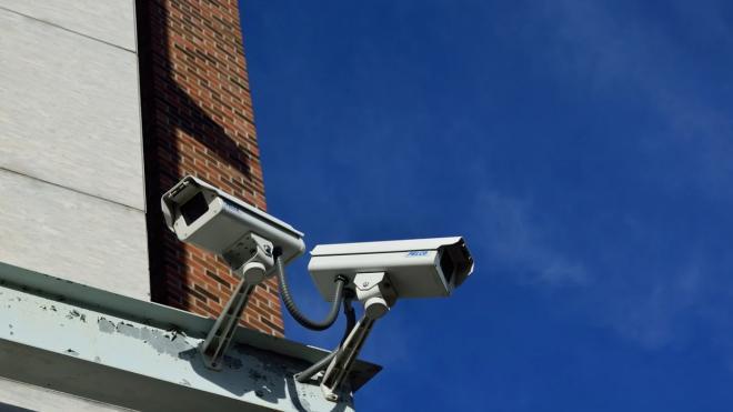 Эксперт оценил возможность увеличить количество видеокамер на выборы в Госдуму-2021