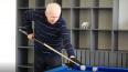 Петербуржцев старше 50 обучат бесплатно