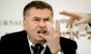 Жириновский признался в намерении совершить акт вандализма в нидерландском посольстве