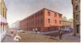 В Выборге озвучили планы по реконструкции квартала ...