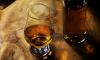 """Суд Петербурга оправдал """"контрабандистов"""", перевозивших кокаин в бутылках с ромом"""