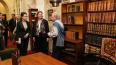 Музей Менделеева признан историческим местом Европейского ...