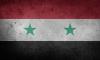 """""""Это смешно"""": политолог прокомментировал слова Болтона о том, что Россия """"увязла"""" в Сирии"""