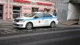 Аноним заминировал офис Росбанка на канале Грибоедова