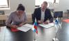 Геннадий Орлов обсудил с коллегами из Финляндии организацию новых морских путей между Выборгом и Коткой