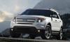 Автозавод Ford во Всеволожске увольняет сотрудников
