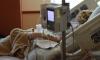 В Ленобласти и Петербурге выросла смертность в медучреждениях