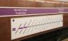 Станции Фрунзенского радиуса заработают 5 сентября