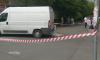 В Петербурге погиб 2-летний ребенок в страшном ДТП