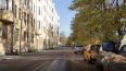 Капитальный ремонт в Петербурге завершен на 89%