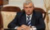 Путин отправил губернатора Петербурга Георгия Полтавченко в отставку