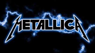 Джеймс Хэтфилд из Metallica подготовил 846 риффов