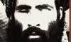 Спецслужбы Пакистана не подтвердили информацию об уничтожении лидера движения «Талибан»