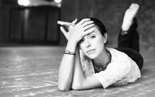 """Звезда """"Папиных дочек"""" стала получать угрозы после слухов о романе с Прилучным"""