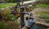 В Подпорожье 10 тысяч человек остались без воды