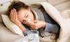 Выборжцев предупреждают о возможной эпидемии гриппа
